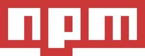 npm, Inc.