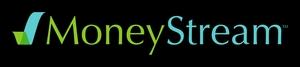 MoneyStream