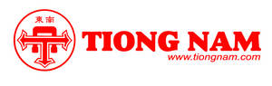 Tiong Nam Logistics Solutions Sdn Bhd