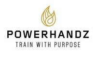 POWERHANDZ, Inc.