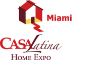 Casa Latina Home Expo