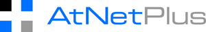 AtNetPlus, Inc.