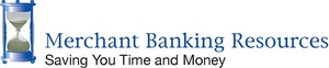 Merchant Banking Resources