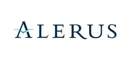 Alerus Financial Corporation
