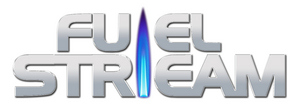 Fuelstream, Inc.