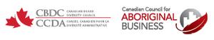 Canadian Board Diversity Council (CBDC)