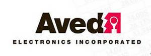 Aved Electronics, Inc.