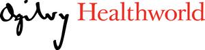 Ogilvy Healthworld