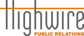 Highwire PR