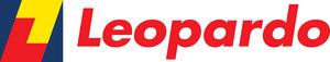 Leopardo Companies, Inc.
