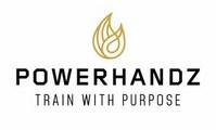 POWERHANDZ, Inc.