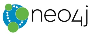 Neo Technology, Inc.