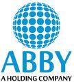 Abby Inc.