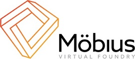 Mobius Virtual Foundry