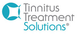 Tinnitus Treatment Solutions