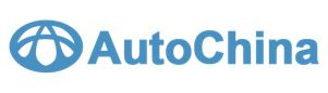 AutoChina International Limited