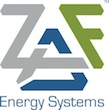 ZAF Energy Systems