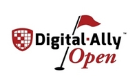 Digital Ally, Inc.