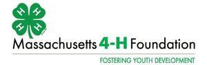 Massachusetts 4-H Foundation