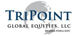 TriPoint Global Equities, LLC