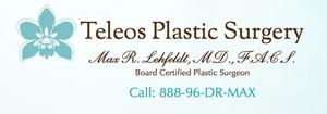 Teleos Plastic Surgery