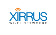 Xirrus, Inc.