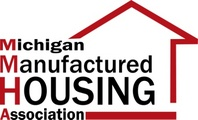 Michigan Manufactured Housing Association
