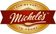 Michele Foods