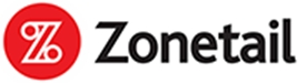 Zonetail