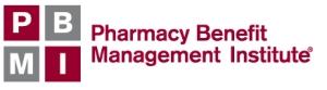 Pharmacy Benefit Management Institute