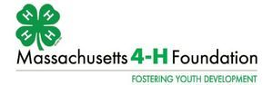 Massachusetts 4-H Foundation