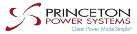 Princeton Power Systems