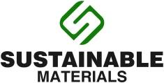 Sustainable Materials, LLC