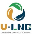 Universal LNG Solutions Inc.