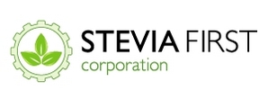 Stevia First Corporation