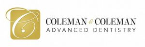 Coleman & Coleman Advanced Dentistry