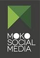 MOKO Social Media Ltd