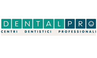 Summit Partners; DentalPro