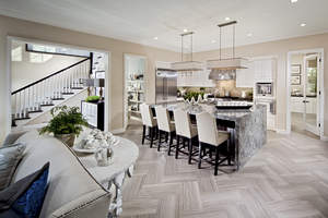 la vita, orchard hills, irvine new homes, new irvine homes, irvine real estate