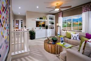 cedar glen, yucaipa new homes, new yucaipa homes, yucaipa real estate