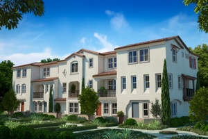 nexus, eastvale new homes, new eastvale homes, eastvale real estate
