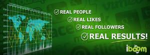 http://finance.yahoo.com/news/iboommedia-com-offering-social-media-064600690.html