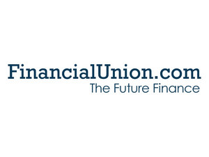 http://www.marketwatch.com/story/financial-union-inc-delivers-exceptional-accounting-and-bookkeeping