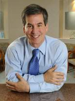 Washington, DC Plastic Surgeon Dr. Mark Richards