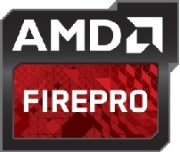 AMD FirePro delivers exceptional workflows for Avid Media Composer