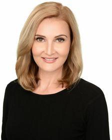 Sydney Anaesthetist Dr Noela Ferch