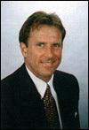 North Carolina Plastic Surgeon Dr. Richard Cummings