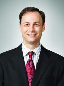 Columbus Plastic Surgeon Dr. Jeffrey Janis