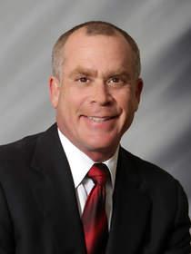 NuGene International, Inc. Adds Dr. Mitchell Goldman to Advisory Board
