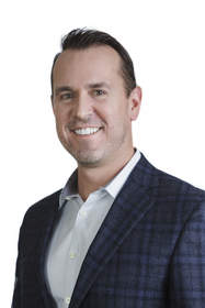 Christian Prusia, VP of Worldwide Sales, Zapproved